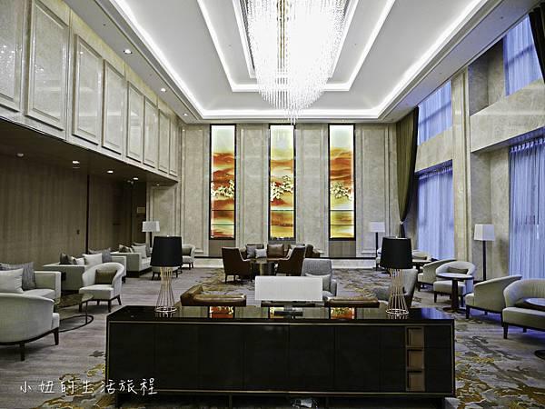 中天溫泉飯店,宜蘭礁溪,中天,晚餐-1.jpg