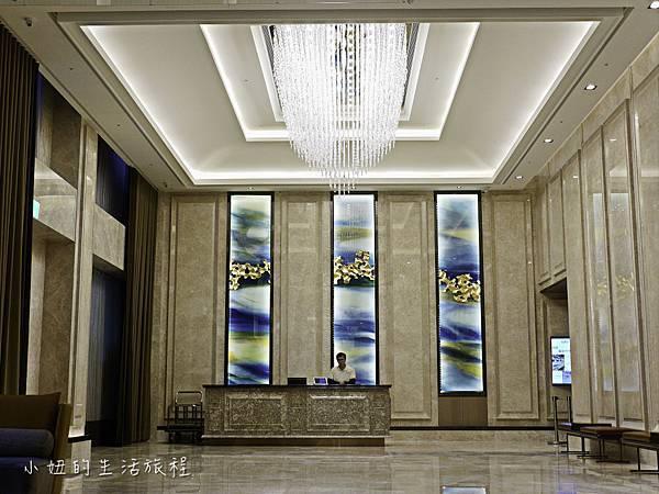 中天溫泉飯店,宜蘭礁溪,中天,晚餐-3.jpg