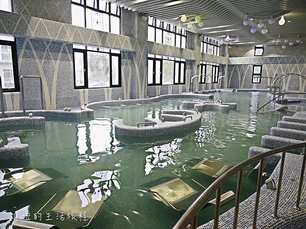 中天溫泉飯店,宜蘭礁溪,中天,晚餐-5.jpg