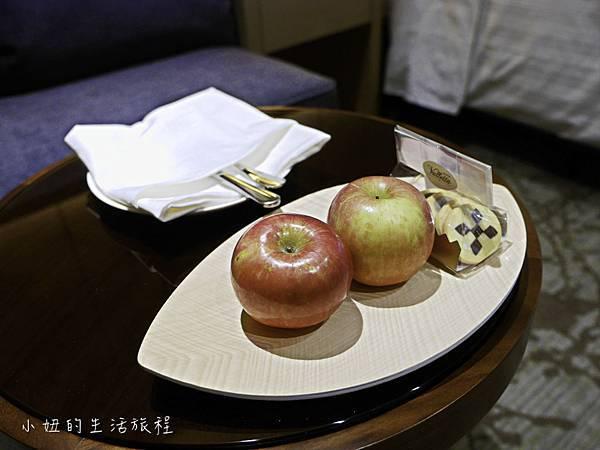 中天溫泉飯店,宜蘭礁溪,中天,晚餐-11.jpg