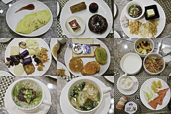 中天溫泉飯店,宜蘭礁溪,中天,晚餐-40.jpg
