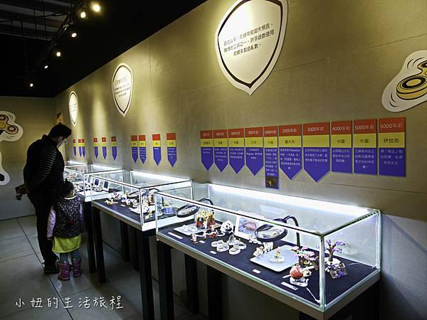 TOTOLO,陀陀螺,指尖陀螺博物館,宜蘭-5.jpg