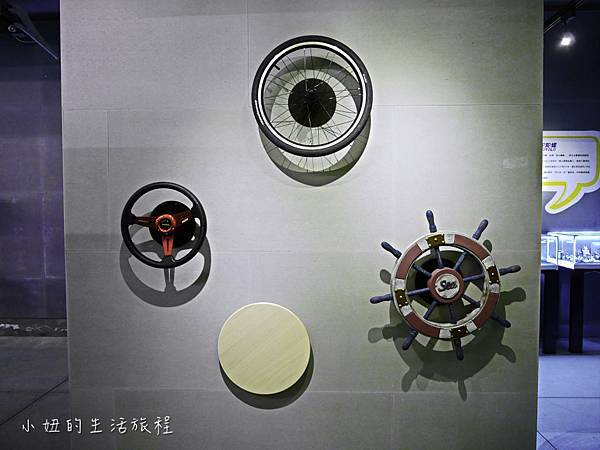 TOTOLO,陀陀螺,指尖陀螺博物館,宜蘭-11.jpg