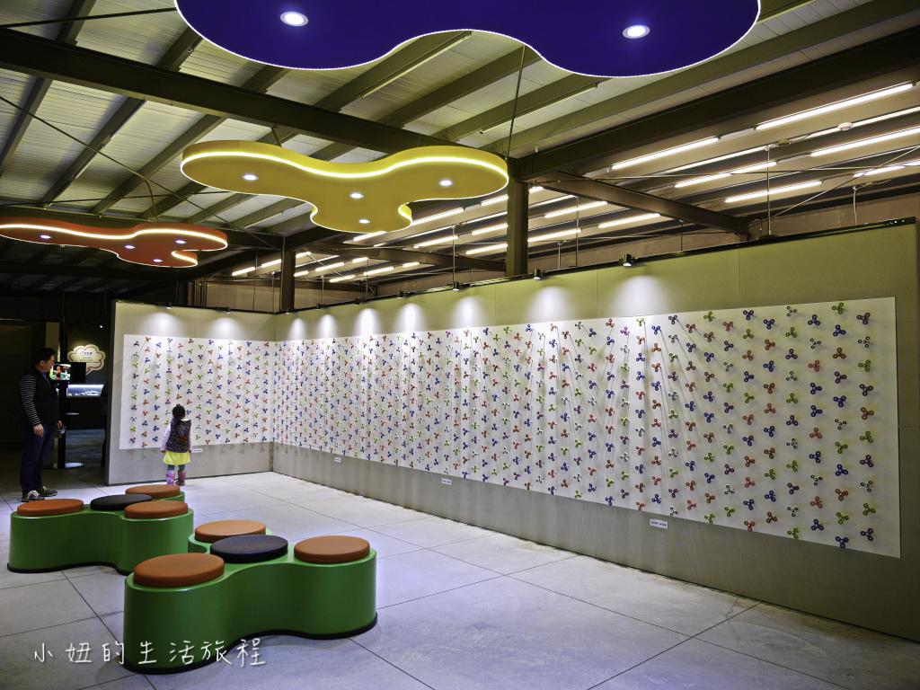 TOTOLO,陀陀螺,指尖陀螺博物館,宜蘭-14.jpg