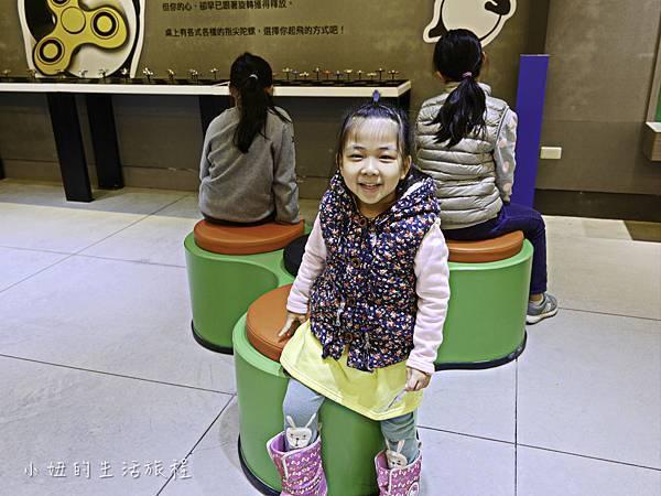 TOTOLO,陀陀螺,指尖陀螺博物館,宜蘭-21.jpg