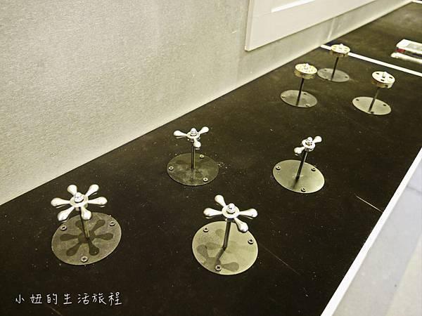 TOTOLO,陀陀螺,指尖陀螺博物館,宜蘭-28.jpg