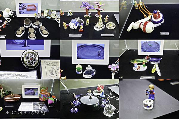 TOTOLO,陀陀螺,指尖陀螺博物館,宜蘭-56.jpg