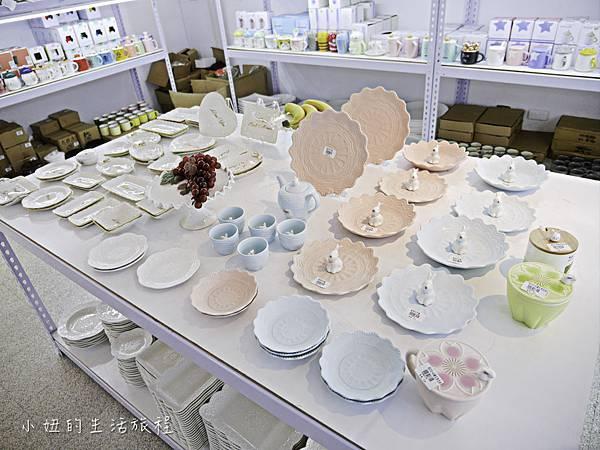 承易瓷器,新竹,竹北 -36.jpg