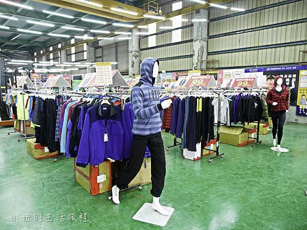 台中特賣會,運動鞋,鞋子,衣服-7.jpg