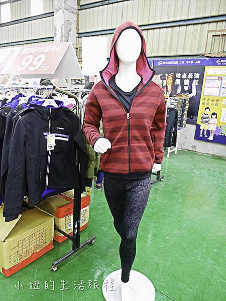 台中特賣會,運動鞋,鞋子,衣服-13.jpg