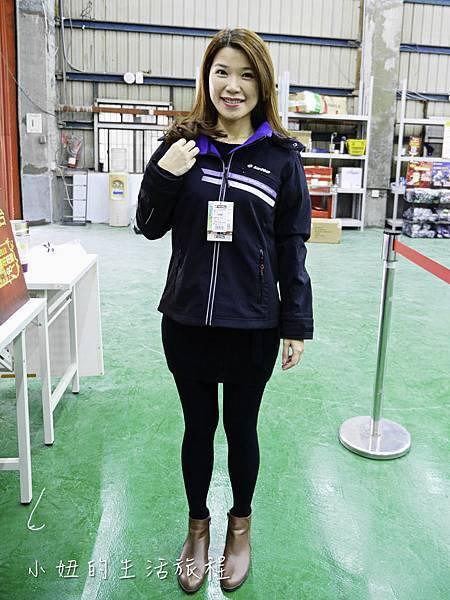 台中特賣會,運動鞋,鞋子,衣服-16.jpg
