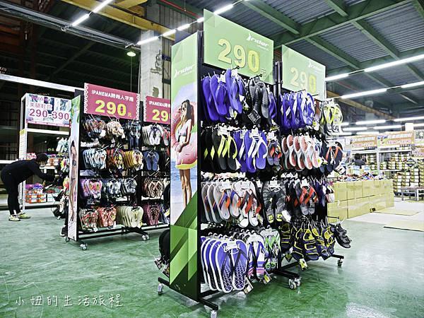 台中特賣會,運動鞋,鞋子,衣服-19.jpg