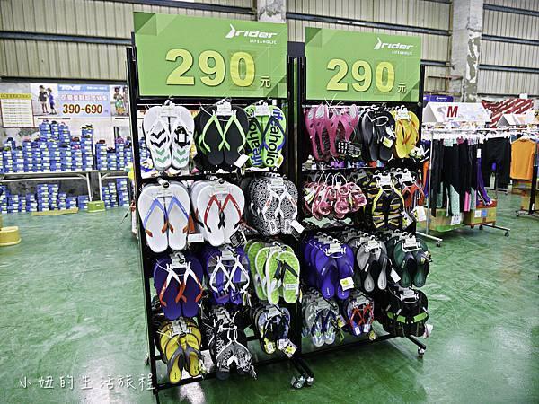 台中特賣會,運動鞋,鞋子,衣服-21.jpg