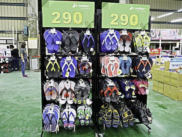 台中特賣會,運動鞋,鞋子,衣服-20.jpg