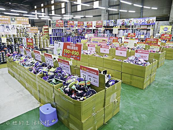 台中特賣會,運動鞋,鞋子,衣服-26.jpg