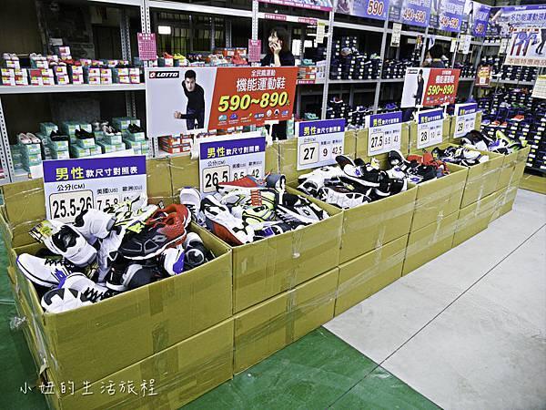 台中特賣會,運動鞋,鞋子,衣服-30.jpg
