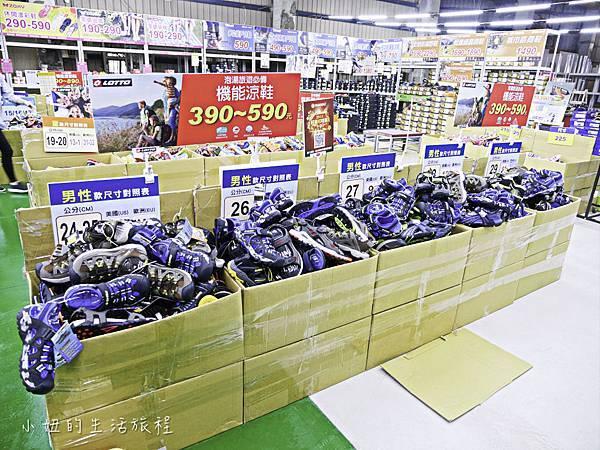 台中特賣會,運動鞋,鞋子,衣服-33.jpg