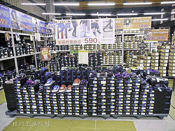 台中特賣會,運動鞋,鞋子,衣服-43.jpg