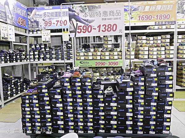 台中特賣會,運動鞋,鞋子,衣服-46.jpg