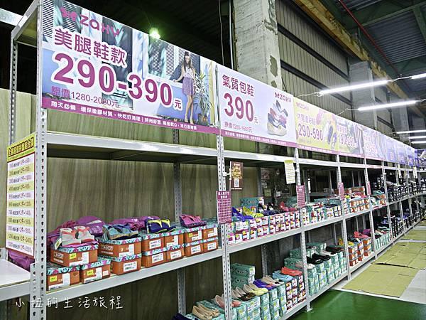 台中特賣會,運動鞋,鞋子,衣服-49.jpg