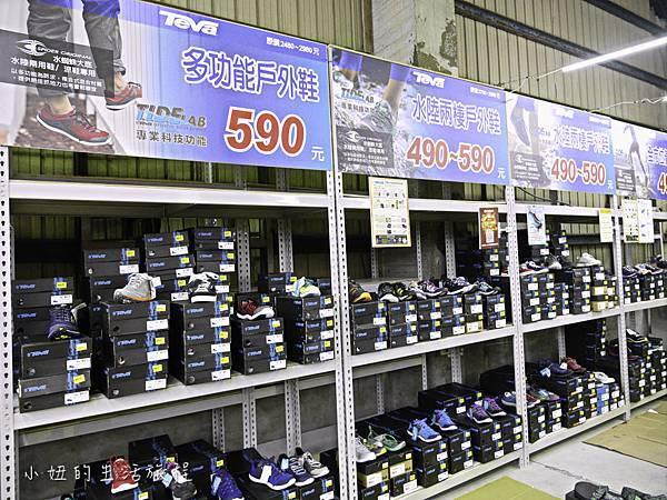 台中特賣會,運動鞋,鞋子,衣服-50.jpg