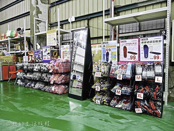 台中特賣會,運動鞋,鞋子,衣服-72.jpg