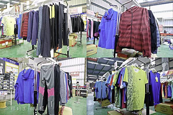 台中特賣會,運動鞋,鞋子,衣服-86.jpg