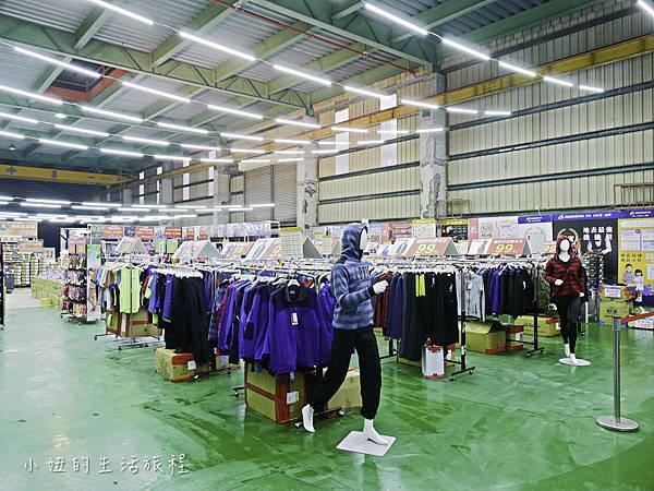 台中特賣會,運動鞋,鞋子,衣服-85.jpg