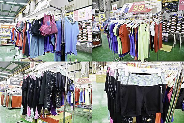 台中特賣會,運動鞋,鞋子,衣服-87.jpg