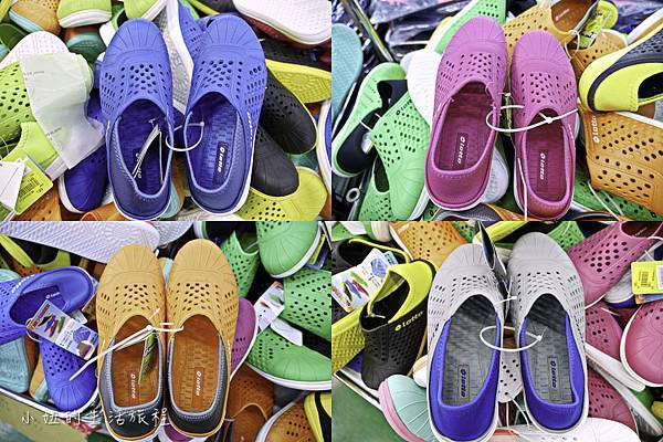 台中特賣會,運動鞋,鞋子,衣服-88.jpg