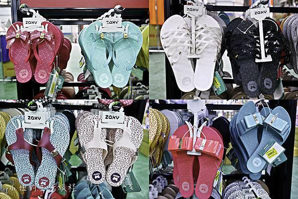 台中特賣會,運動鞋,鞋子,衣服-90.jpg
