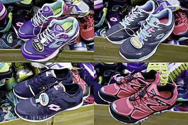 台中特賣會,運動鞋,鞋子,衣服-91.jpg