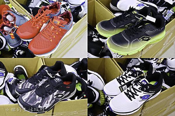 台中特賣會,運動鞋,鞋子,衣服-93.jpg