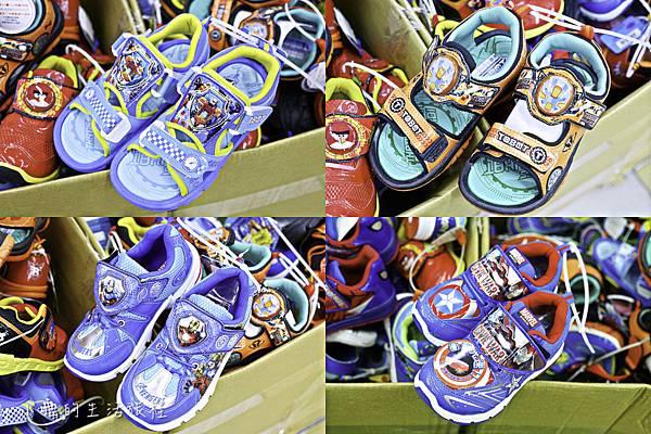 台中特賣會,運動鞋,鞋子,衣服-94.jpg