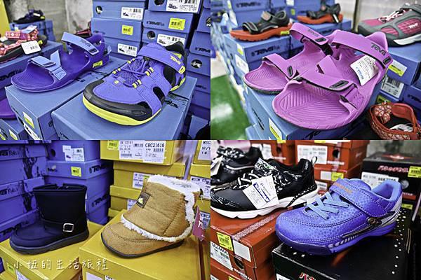 台中特賣會,運動鞋,鞋子,衣服-97.jpg