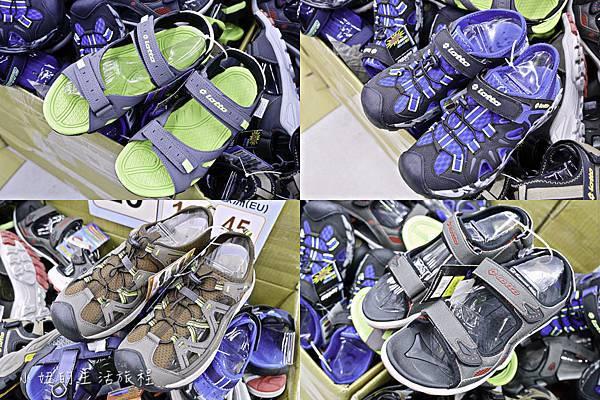 台中特賣會,運動鞋,鞋子,衣服-96.jpg