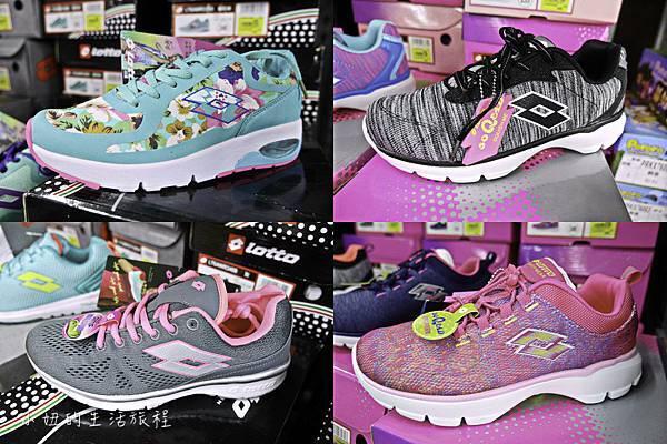台中特賣會,運動鞋,鞋子,衣服-101.jpg