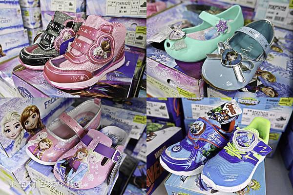 台中特賣會,運動鞋,鞋子,衣服-100.jpg
