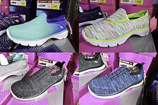 台中特賣會,運動鞋,鞋子,衣服-102.jpg