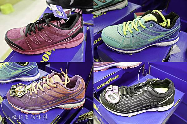 台中特賣會,運動鞋,鞋子,衣服-104.jpg