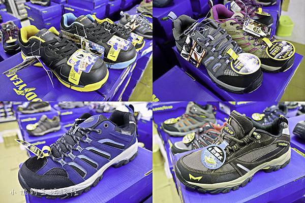台中特賣會,運動鞋,鞋子,衣服-103.jpg