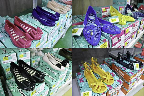 台中特賣會,運動鞋,鞋子,衣服-105.jpg