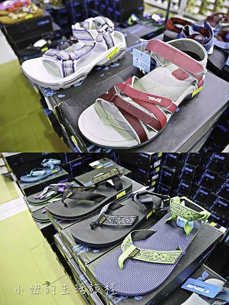 台中特賣會,運動鞋,鞋子,衣服-108.jpg