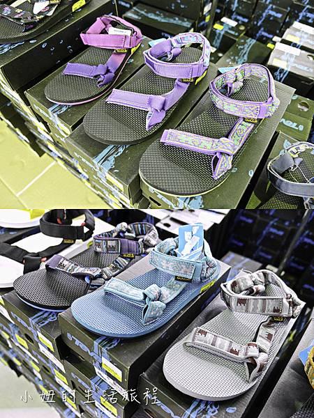 台中特賣會,運動鞋,鞋子,衣服-107.jpg