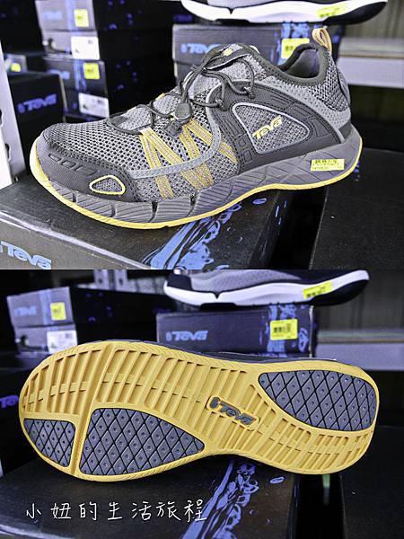 台中特賣會,運動鞋,鞋子,衣服-110.jpg
