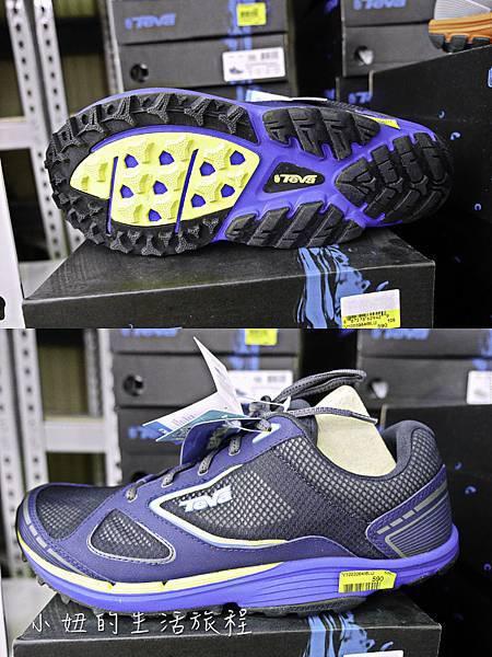 台中特賣會,運動鞋,鞋子,衣服-109.jpg