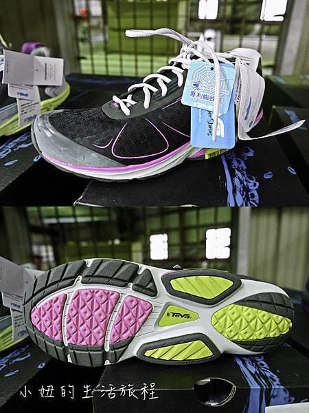 台中特賣會,運動鞋,鞋子,衣服-111.jpg