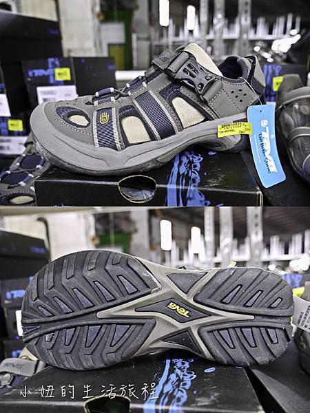 台中特賣會,運動鞋,鞋子,衣服-112.jpg