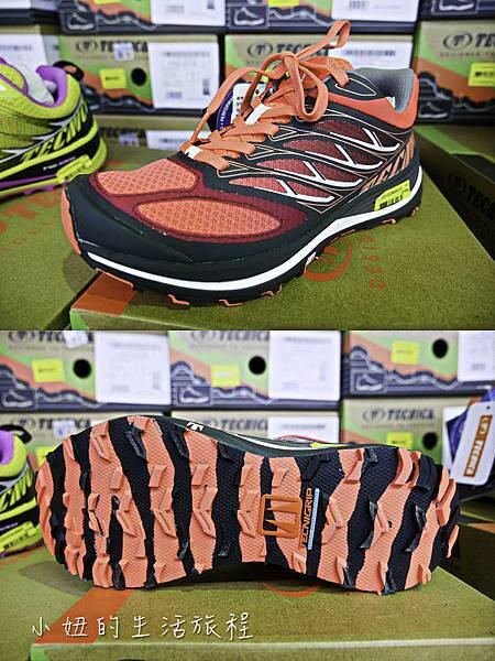 台中特賣會,運動鞋,鞋子,衣服-114.jpg