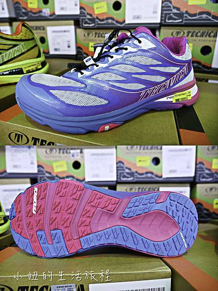 台中特賣會,運動鞋,鞋子,衣服-115.jpg